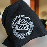 BBS Slouch Hats